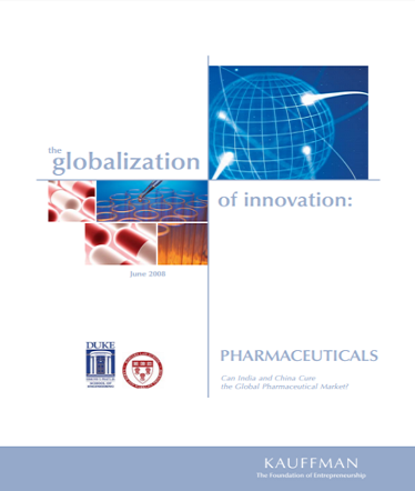 impact of globalization on indian pharmaceutical industry Pharmaceutical industry at risk  despite numerous debates about the impact of brexit, the pharmaceutical industry seems to be less eye-catching than other.